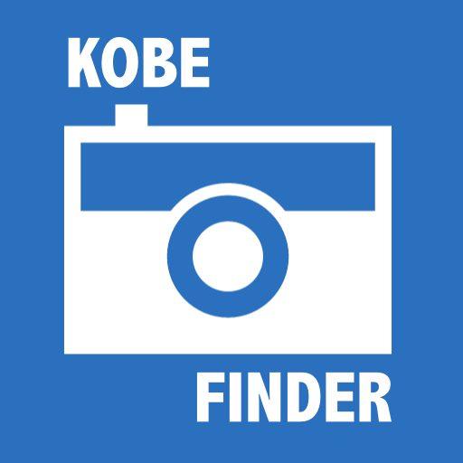 kobefinder.com