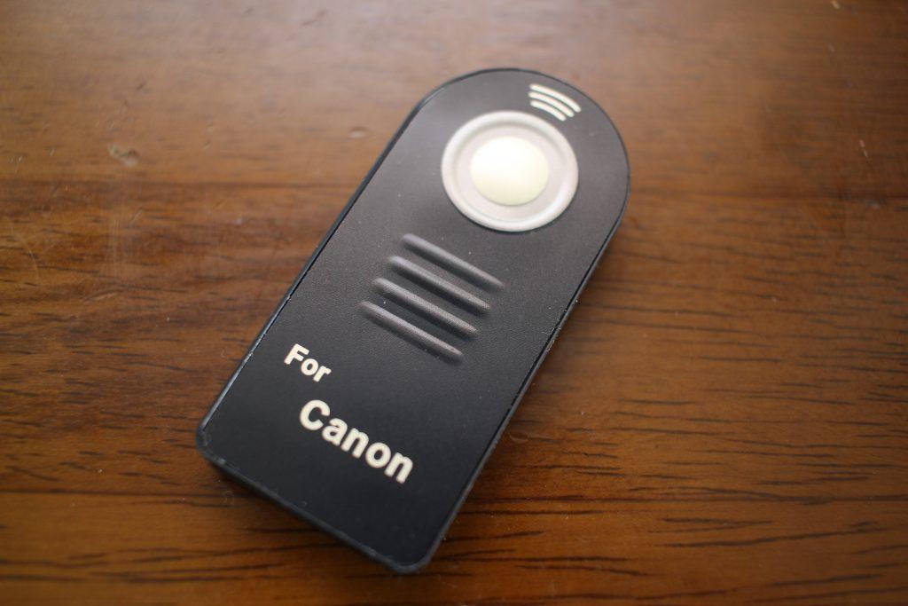 remote controler
