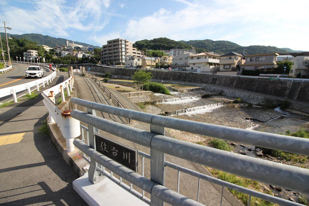 sumiyoshigawa1