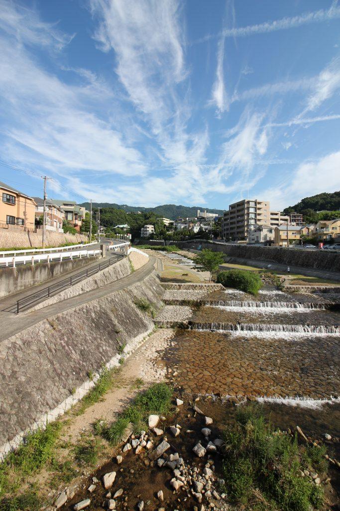 sumiyoshigawa2