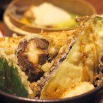 「花家(はなや)」御影でおすすめの和食料理