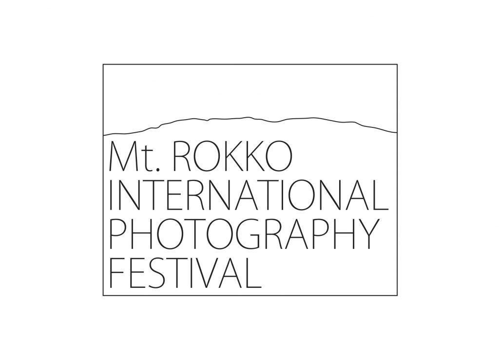 rokkophotofestival logo