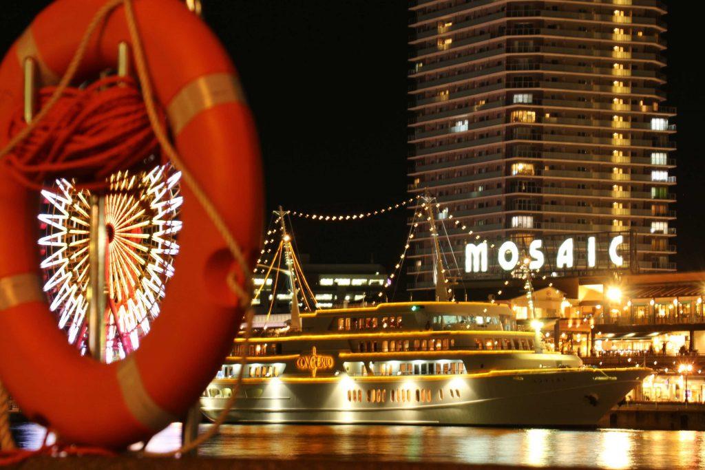 EOS 5D Mark4で撮影した作例写真