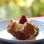 Must Buy Cake in KOBE, Motomachi Cake