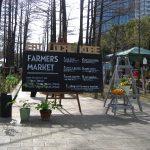 ファーマーズマーケット farmersmarket