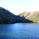 森林植物園までハイキングコースを歩いてみた!楽しくて登山初心者にもおすすめ