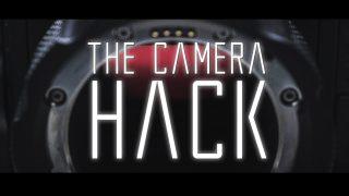 GH4で撮影されたSF映画The Camera HackがYouTubeで公開!日本語字幕付き