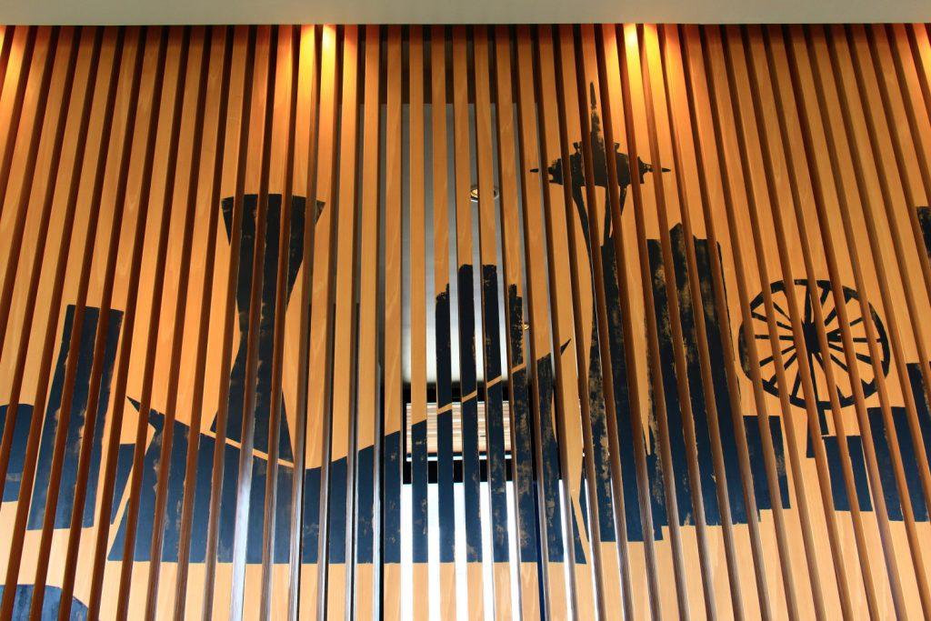 スターバックス神戸メリケンパーク店