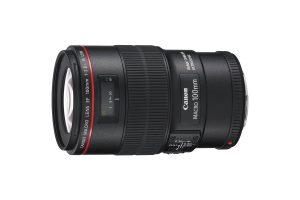 Canon 単焦点マクロレンズ EF100mm F2.8L マクロ IS USM フルサイズ対応 Amazon