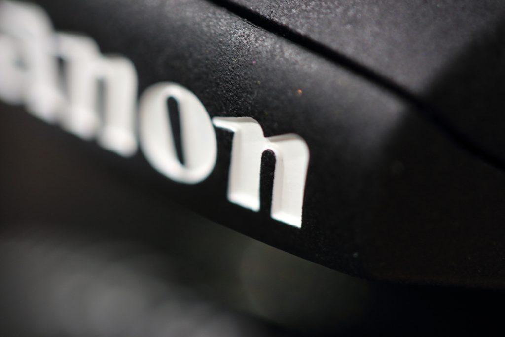 EF-S60mm F2.8 マクロ USMで接写