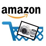カメラが趣味・仕事なら必ずAmazonを使うべき3つの理由と活用方法