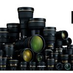 ニコン一眼レフカメラ初心者が買いたい人気レンズまとめ【APS-C・DX用おすすめ】