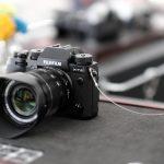 45万円が無料!富士フイルムのカメラ・レンズレンタルが太っ腹で素晴らしい