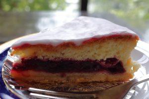 にしむら珈琲 ケーキ