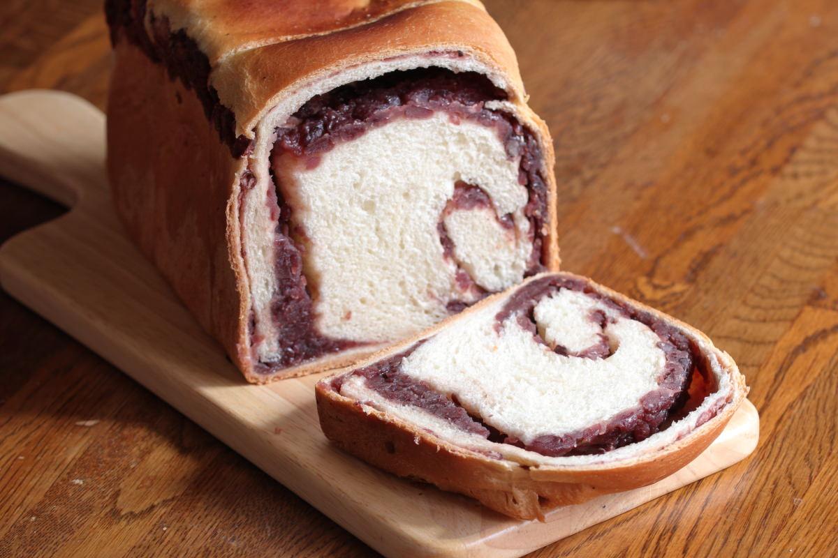 神戸の町のパン屋さん「トミーズ」【人気のあん食は全国からネット注文 ...