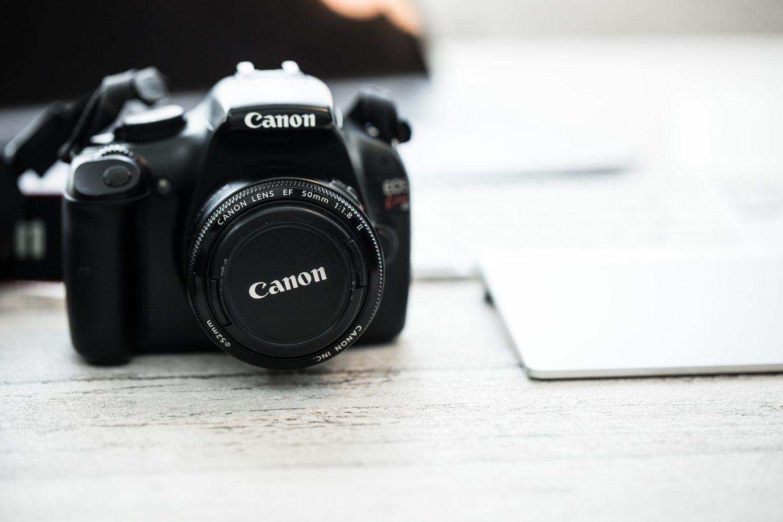 初心者は中古カメラを買ってはいけない