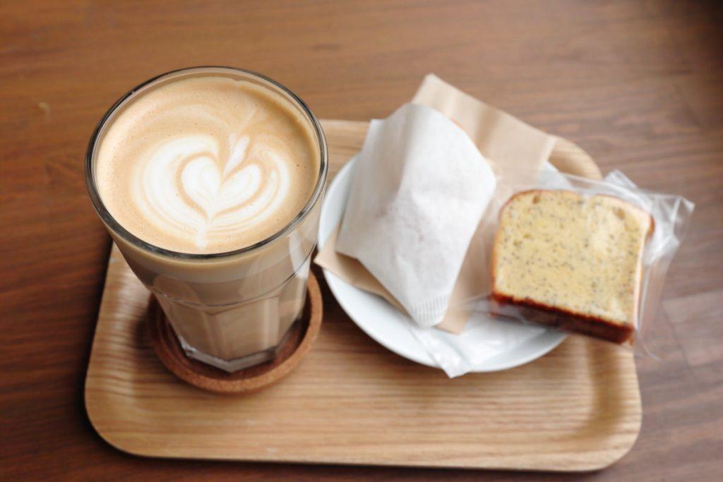 ROUND POINT CAFE ラウンドポイントカフェ