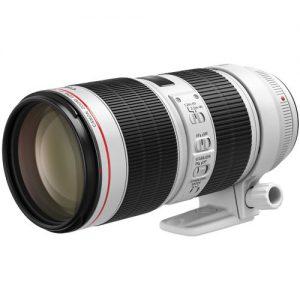 キヤノン EF70-200mm F2.8L IS USM Ⅲ カメラのキタムラネットショップ