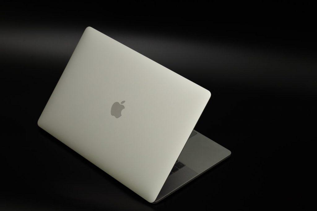 アップル Mac Book Pro 2016