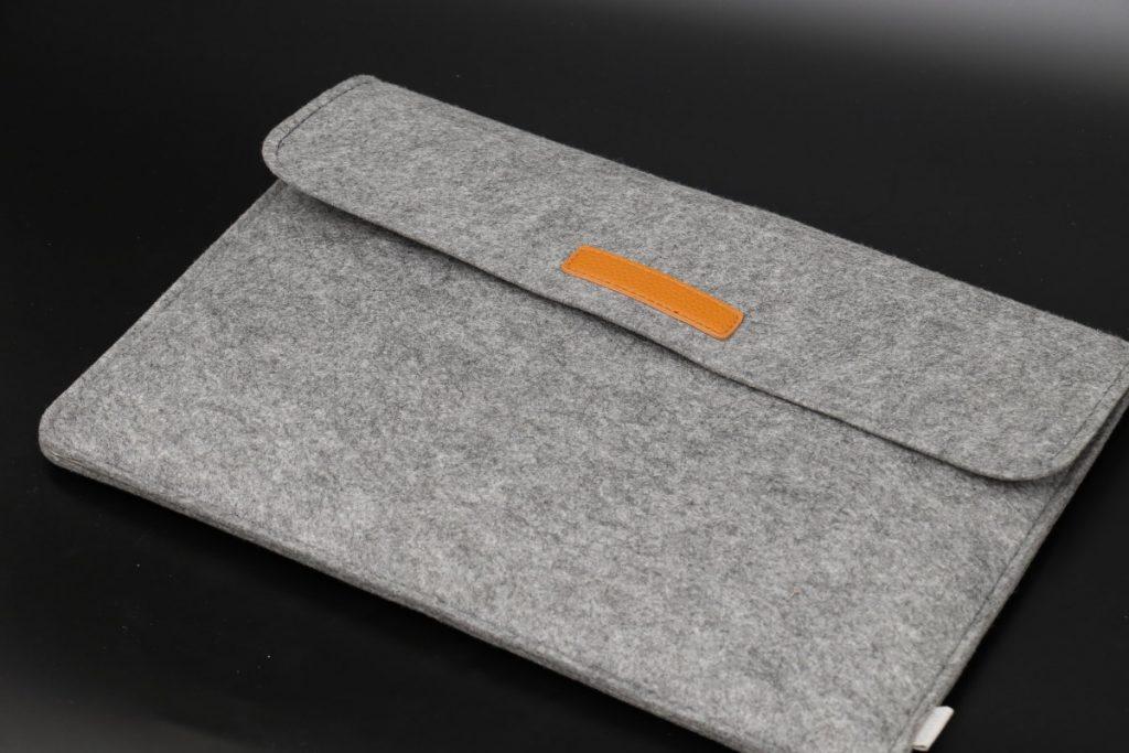 Inateck 15 Inch インナーケース MacBook Pro2016対応