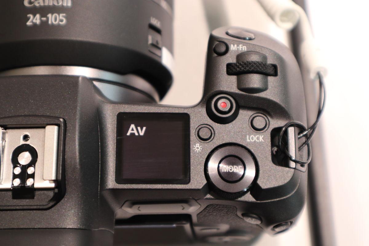 EOS R正式発表!わたしは買うよ待望のキヤノンのフルサイズミラーレスカメラ | 神戸ファインダー