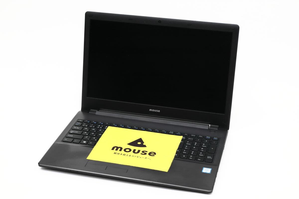 サポート マウス コンピューター