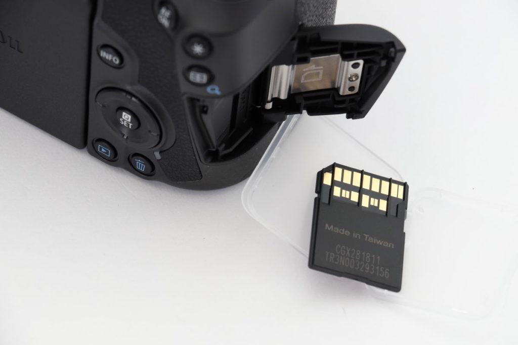 SanDisk SDカード ExtremePro 128GB UHS-Ⅱ