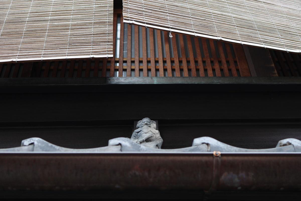 平成最後のフォトウォーク 京都
