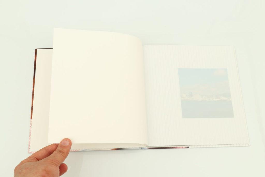 ART-HC ハードカバータイプ