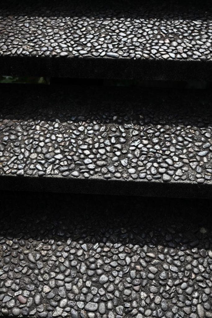 階段 アクロス福岡