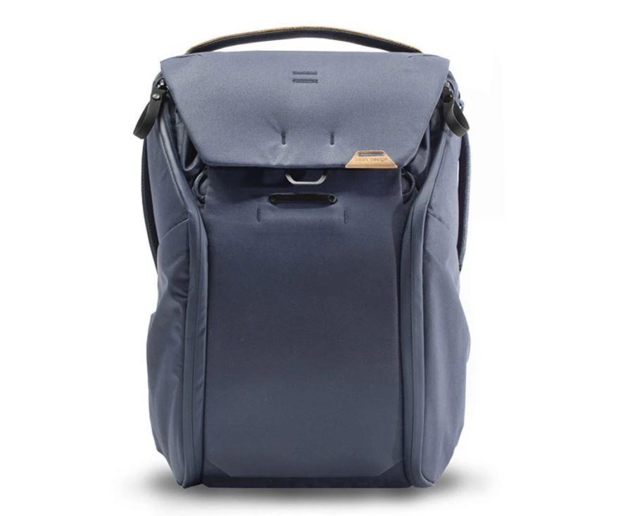 ピークデザイン エブリデイバックパック バージョン2 Peak Design Everyday Backpack V2