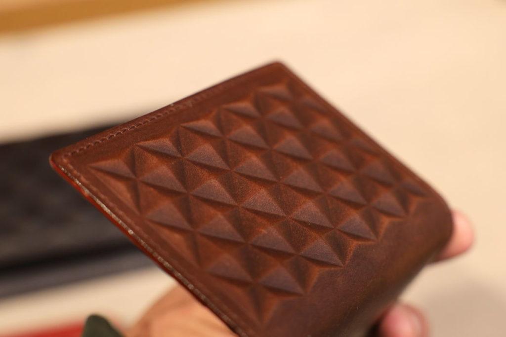 神戸牛の革製品 KOBE LEATHER 神戸レザー