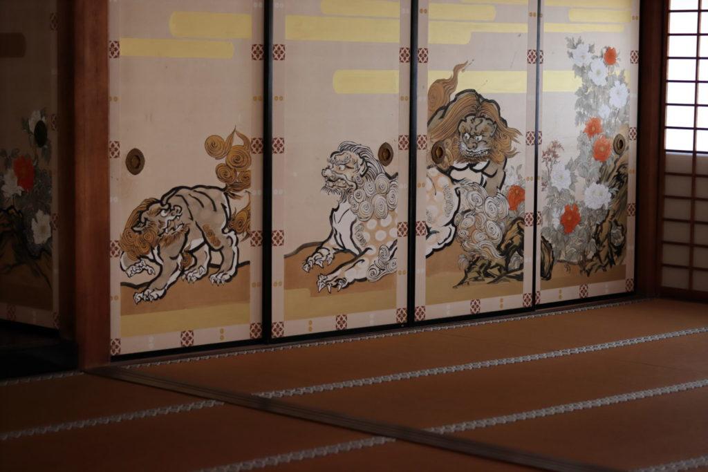 作例写真 SIGMA 50-100mm F1.8 DC HSM Art 京都嵐山にて