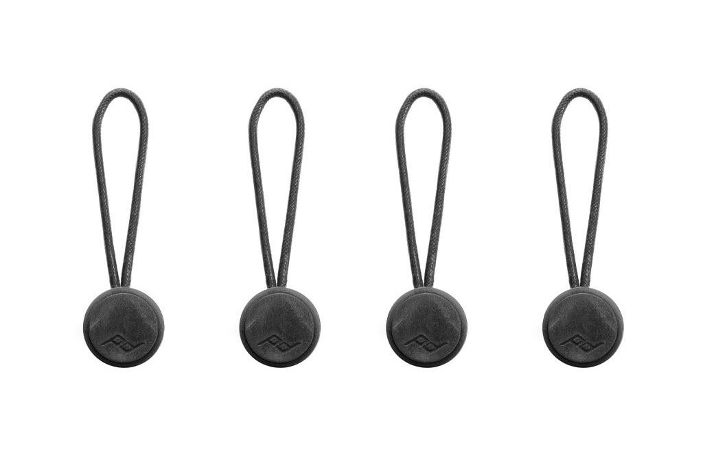 アンカー ブラック  ANCHOR BLACK- PeakDesign