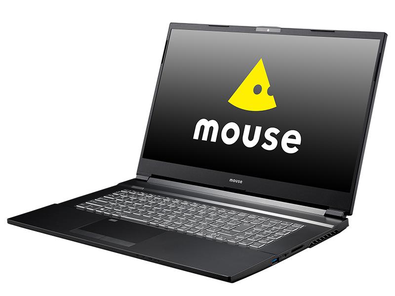 mouse ブランド マウスコンピューター