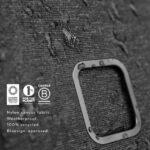 ピークデザイン エブリデイケース PeakDesign Everyday Case iPhone スマホケース